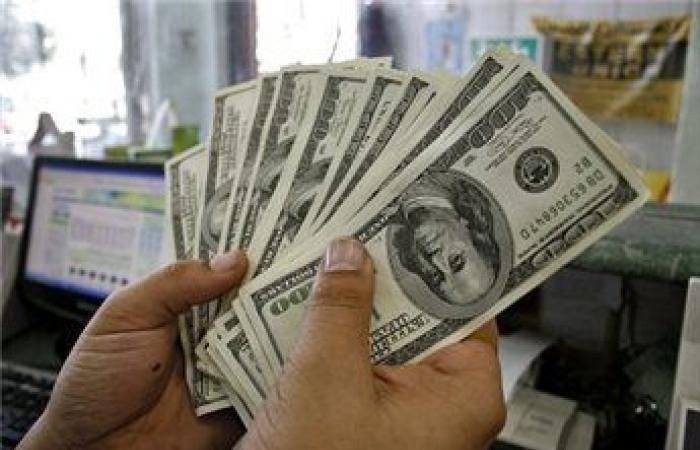 فلسطين | غزة: تفاصيل جديدة عن منحة الـ 100$ خلال الأيام القادمة