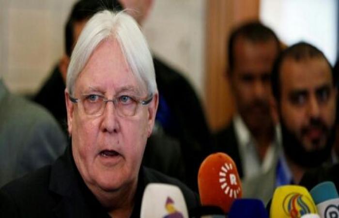 موعد جديد لـ«محادثات» السلام اليمنية