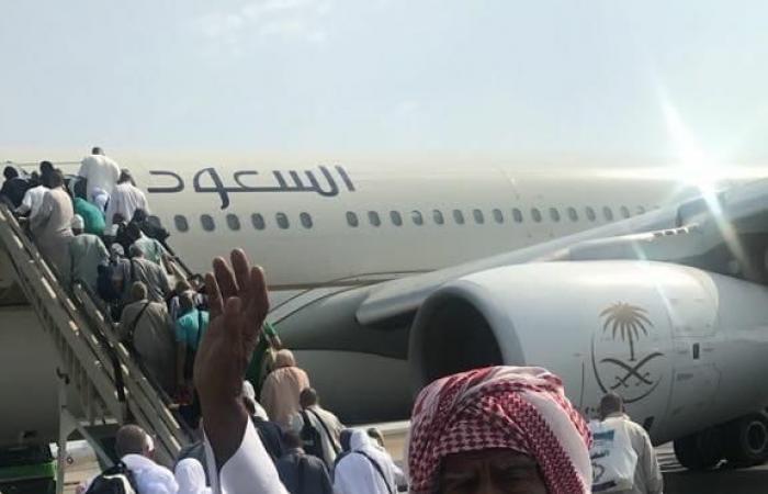 الخليح | أكبر مشاهير مواقع التواصل سناً بالسعودية يروي قصته
