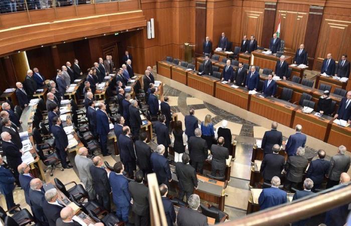 لبنان خارج اللائحة السوداء لغير المتعاونين ضريبياً!