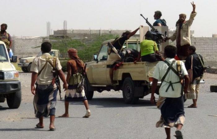 اليمن   التحالف العربي بقيادة السعودية يوقف حملته العسكرية في الحديدة
