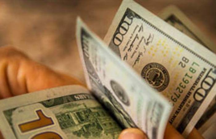 ثروتها تقدّر بـ67 مليار دولار.. عائلة لبنانية بين أغنى 10 في العالم!