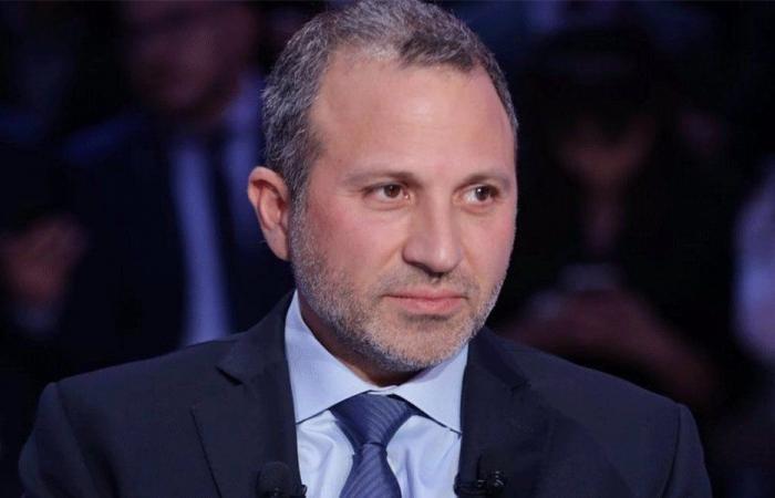 لبنان: «العقدة السنية» تستعصي… والحريري يرد على نعيم قاسم
