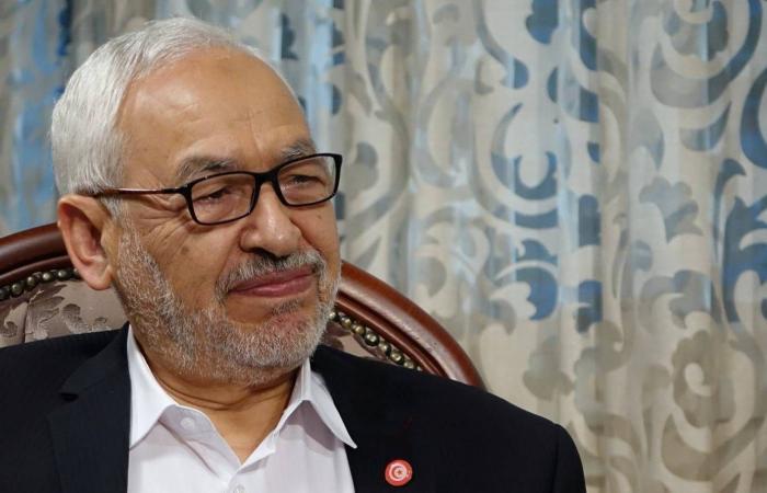 """مصر   """"إخواني"""" يكشف عن دور الجماعة بمشروع الشرق الأوسط الكبير"""