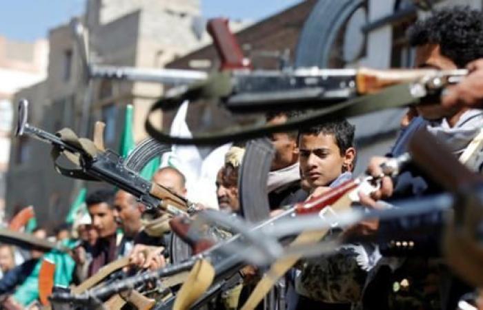اليمن   ألغام الحوثي البحرية تستهدف الصيادين في الحديدة