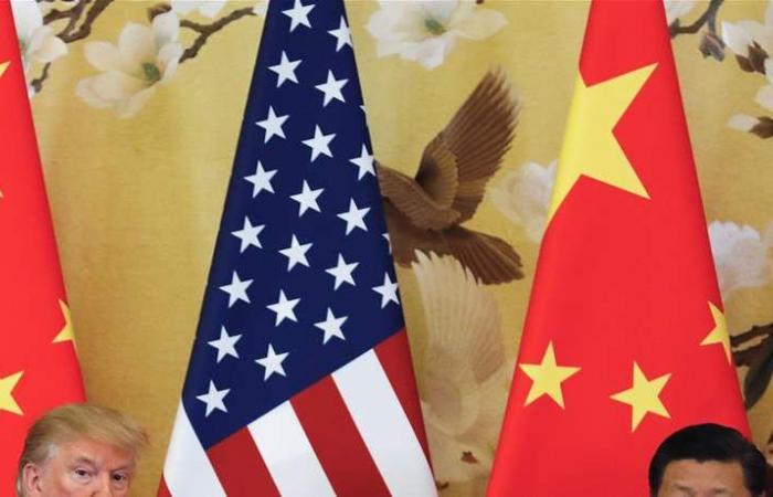 الصين ترد على أميركا: من يتعاون معنا لن يسقط في 'فخ الديون'