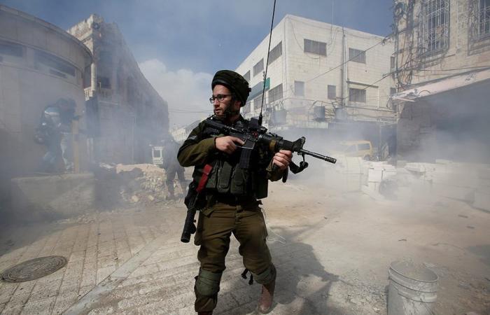 فلسطين   الاحتلال قتل 52 طفلا منذ بداية العام الجاري في الضفة وغزة