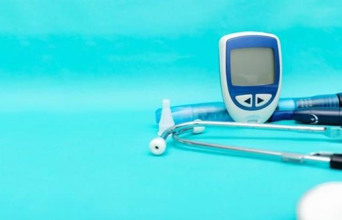 بدلاً من وخز الإبر.. قياس السكر بالدم عبر إشارات ضوئية