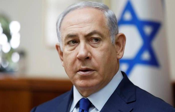 فلسطين | نتنياهو يلتقي إيزنكوت وكوخافي