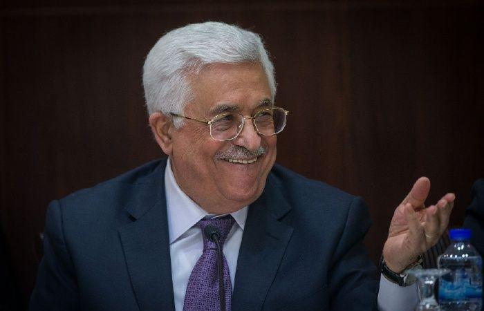 فلسطين | بمشاركة الرئيس عباس: احياء ذكرى المولد النبوي الشريف