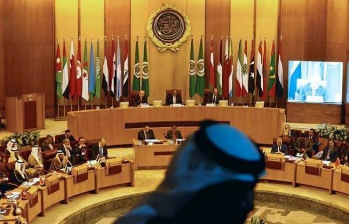فلسطين   مسؤول كويتي: قمة خليجية في الرياض بحضور الجميع