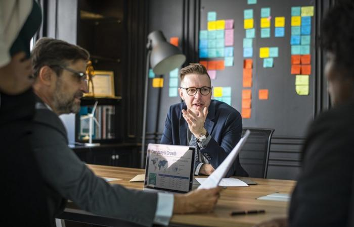 5 استراتيجيات هامة تساعد رواد الأعمال على دعم مشاريعهم بأفكار جديدة