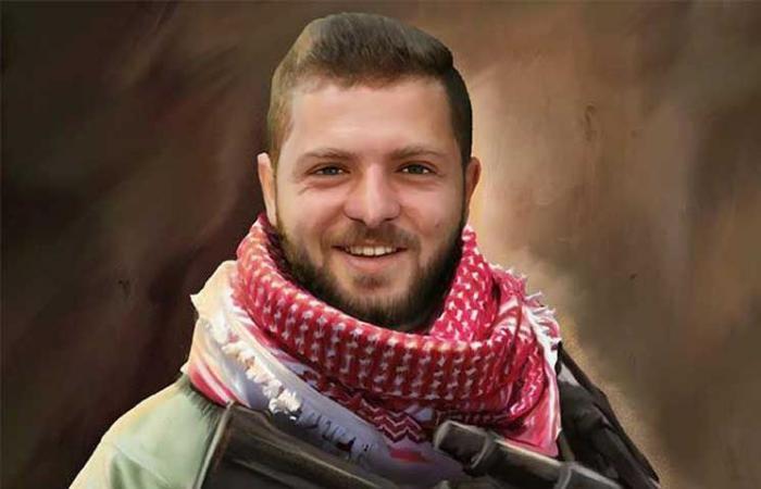 فلسطين   عائلة الحاخام القتيل تطالب بهدم المنزل الجديد لعائلة الشهيد جرار