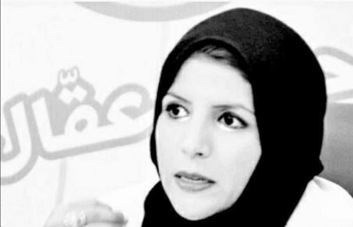 فلسطين | أزمة فاضحة لطبيعة الثقافة الجمعية الصهيونية...د. عبير عبد الرحمن ثابت