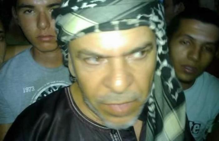 """عقوبات أميركية على زعيم ميليشيات """"لواء الصمود"""" الليبية"""