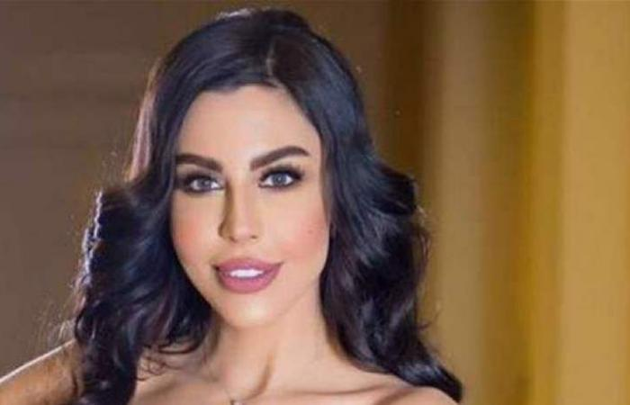 ليلى إسكندر تردُّ على سخرية مي العيدان: 'شكرًا يا وفية يا بنت الأصل'!
