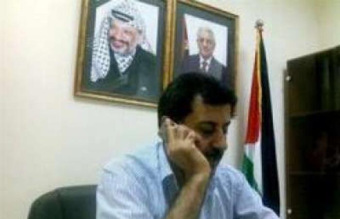 فلسطين   مهنا: تعديل ساعات العمل على معبر الكرامة الأربعاء