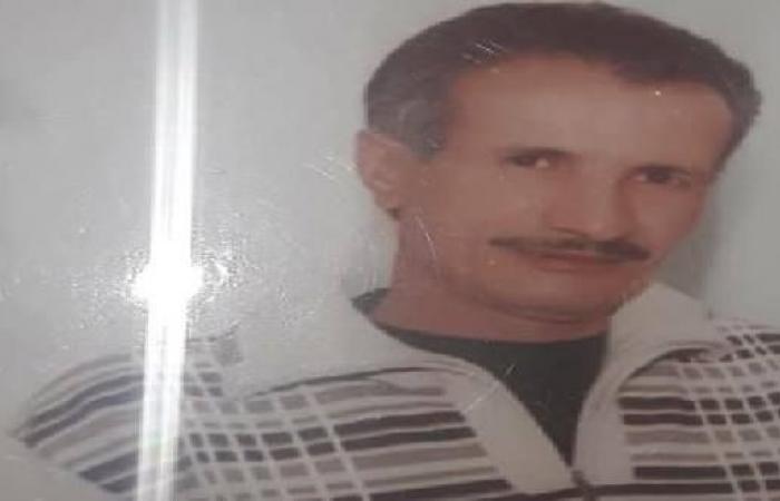 سوريا | دمشق : ضحية جديدة تضاف إلى قائمة الفلسطينيين الذين قتلهم بشار الأسد في سجونه