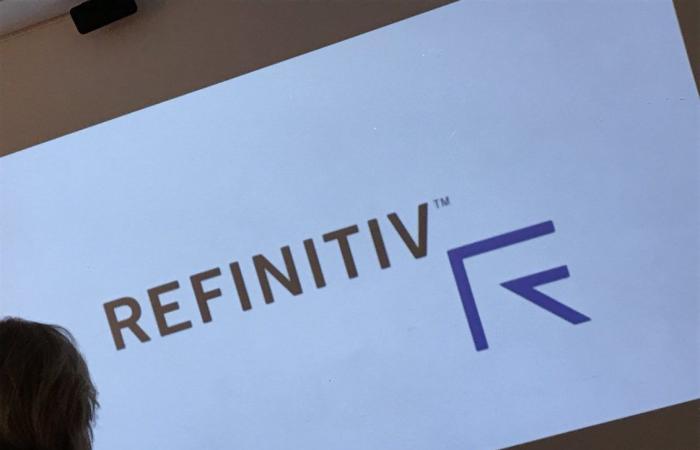 ريفينتيف تتعاون مع منصة تداول العملات الرقمية Binance
