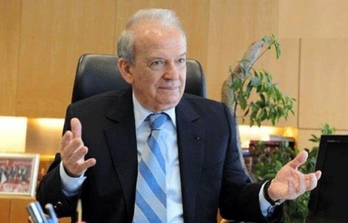 حمادة: لإصلاح الجامعة اللبنانية لا لتقسيمها