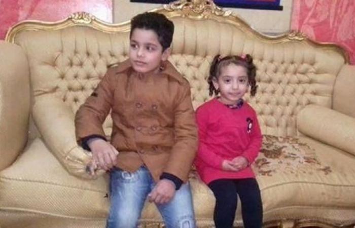 مصر | رقم صادم.. 117 ألف طفل تزوّج في مصر!