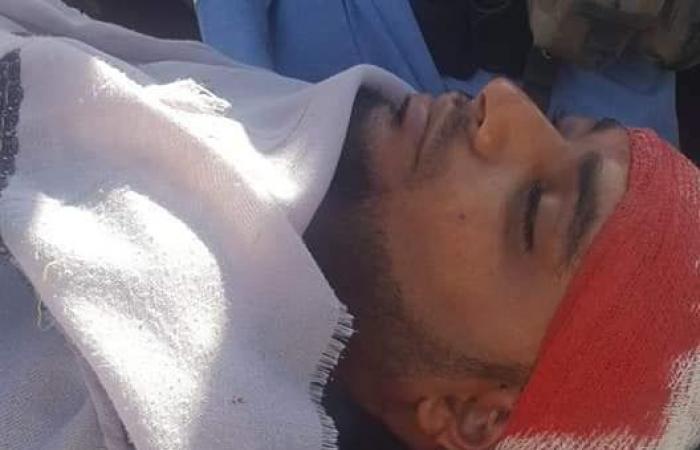 اليمن   نجاة رئيس جامعة تعز من محاولة اغتيال وتعليق الدراسة