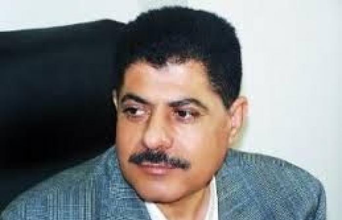 فلسطين   لعام قادم: حكومة إسرائيل معلّقة...رجب أبو سرية