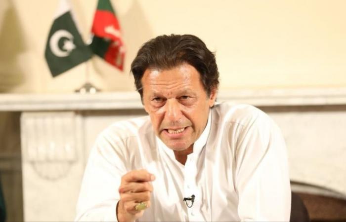دولي | ردا على انتقادات ترامب.. باكستان تستدعي القائم بالأعمال الأميركي