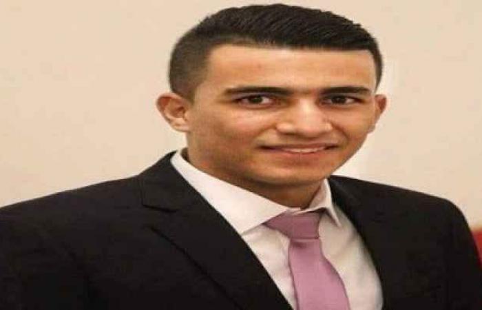 فلسطين | الاحتلال يفرج عن جزءٍ من وصية المطارد أشرف نعالوة