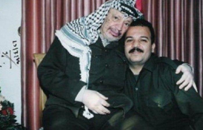 فلسطين   الاحتلال يشن حملة اعتقالات في الضفة بينهم محمد الداية مرافق الراحل عرفات