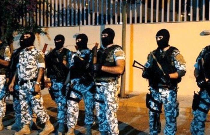الأمن العام يوقف سوريين أعادتهما السلطات السورية
