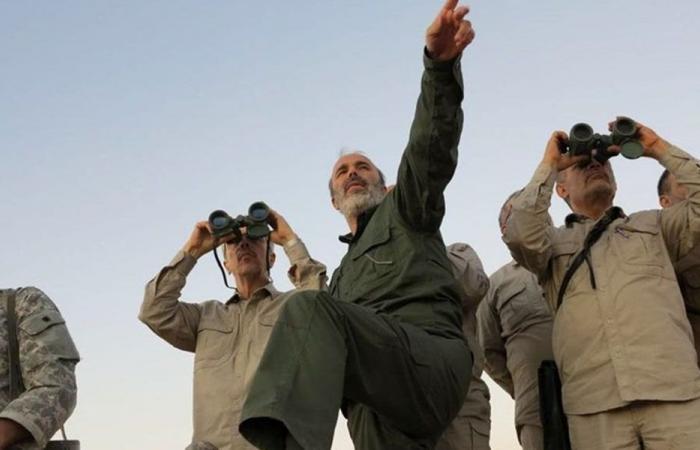 النفوذ الإقليمي في سوريا والانكفاء العربي