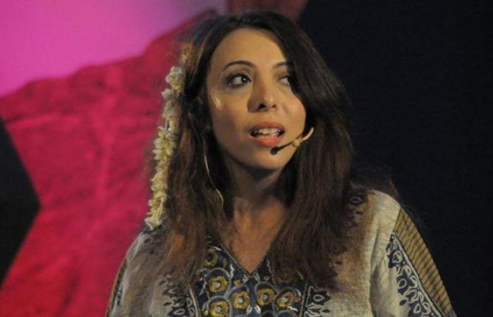 اليمن   صحافية و ناشطة حقوقية عربية مهددة بالترحيل من السويد