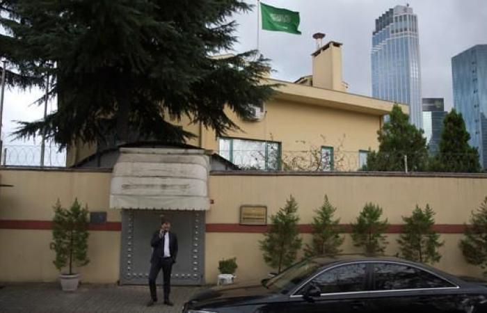 الخليح   هل تغيرت الرواية السعودية حول مقتل خاشقجي؟