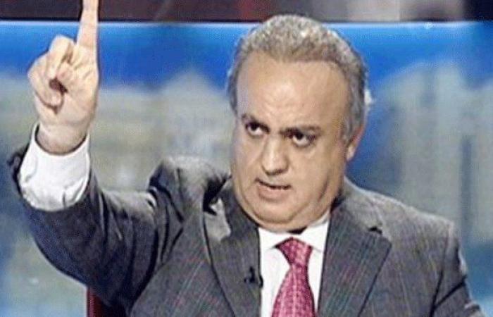 وهاب: نرفض استهداف السعودية!