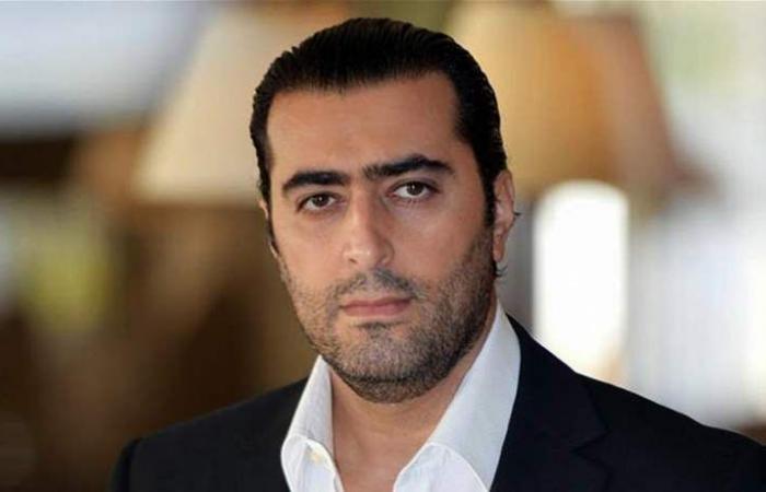 بعد هجومه العنيف على المنتقدين... كيف ردّت أصالة نصري على باسم ياخور؟
