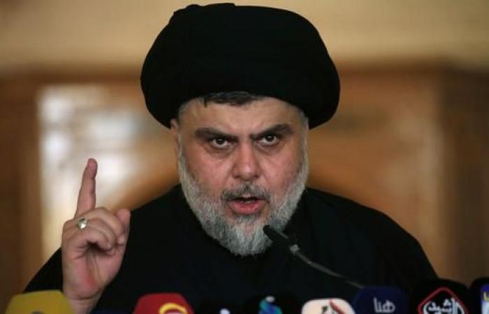 العراق | العراق.. لماذا حذر الصدر من الأمن في الموصل؟