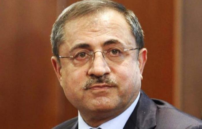 سوريا | وزير داخلية الأسد : لا أعتقد أن هناك جريمة تقع إلا ويتم كشفها خلال 24 ساعة