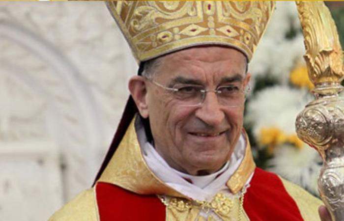 الراعي يتسلم في الفاتيكان أعمال دعوى تطويب البطريرك الحويك