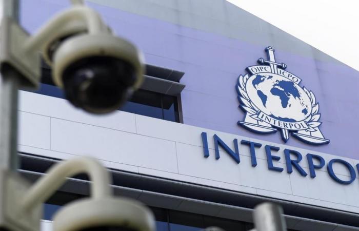 دولي | روسيا خسرت المنافسة.. انتخاب كوري جنوبي رئيسا للإنتربول