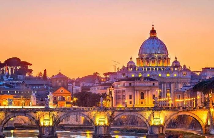 المفوضية الأوروبية ترفض ميزانية إيطاليا مجددا وتمهد الطريق لعقوبات ضد روما