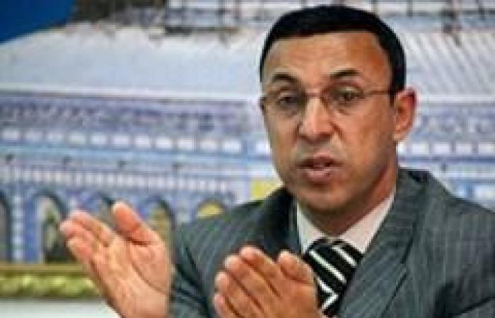 فلسطين | قرار شركة «إير بي إن بي» صفعة لإسرائيل، ماذا نفعل؟أشرف العجرمي