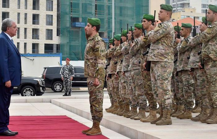 المشنوق: الشهيد الحريري كان بوابة الاستقلال الثاني للبنان
