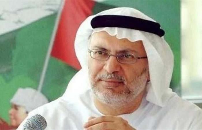 اليمن | قرقاش: التزام السعودية والإمارات تجاه اليمن مستمر