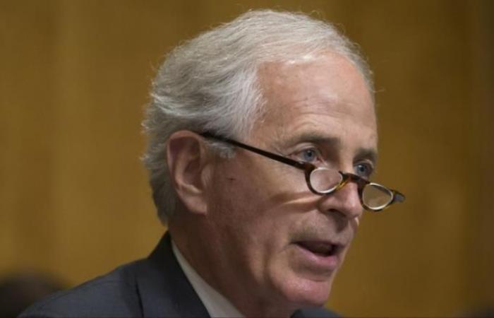 دولي | توجه في الكونغرس الأميركي لدعم عقوبات ضد السعودية