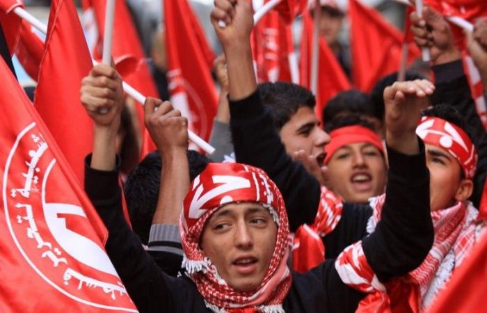 فلسطين | الشعبية تدعو إدارة الأونروا للتراجع فوراً عن إجراءاتها