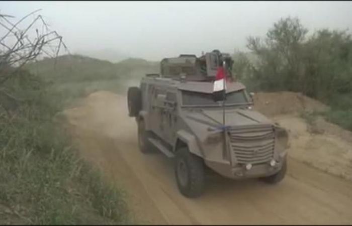 اليمن | الجيش اليمني يخنق معقل الحوثي.. ويقطع الإمداد عن صعدة
