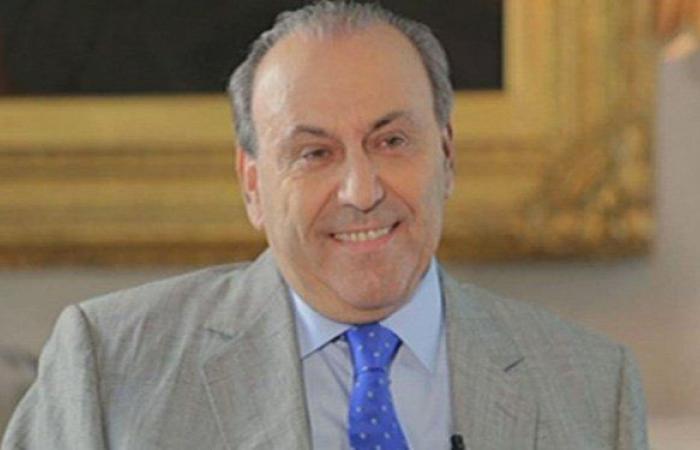 نصار: كل شخص سقط على أرض لبنان هو شهيد