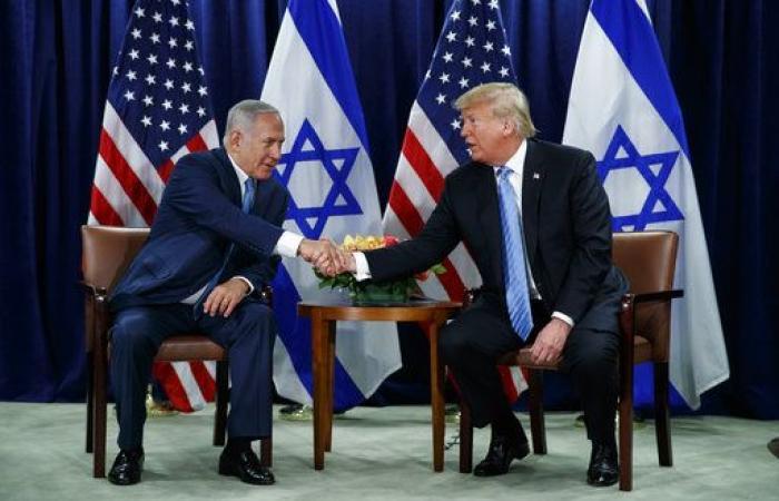 """فلسطين   لإرضاء نتنياهو: ترامب يؤجل موعد عرض """"صفقة القرن"""" بين إسرائيل والفلسطينيين"""