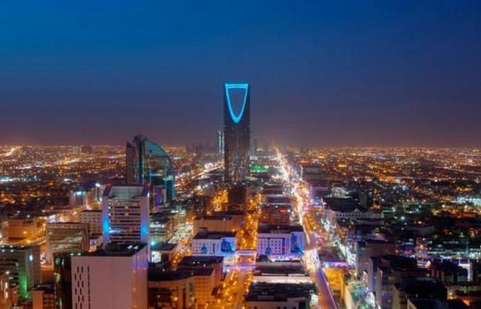 الخليح | لهذه الأساب يهاجم الإعلام الإميركي السعودية!